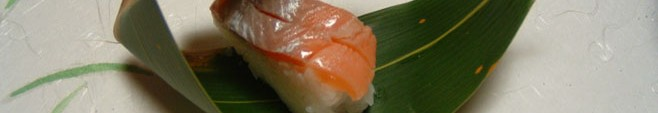 shiodome_restaurants